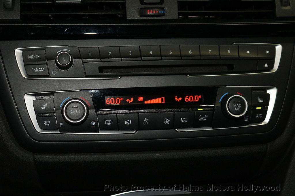 2015 BMW 3 Series Gran Turismo 335i xDrive Gran Turismo - 18638221 - 25
