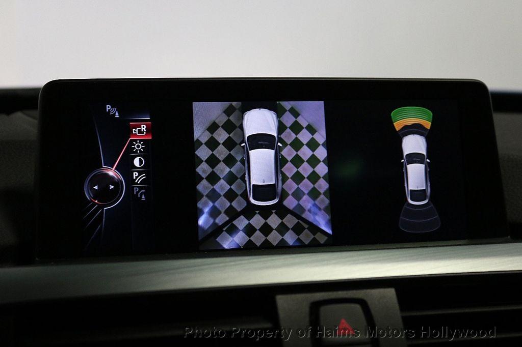 2015 BMW 3 Series Gran Turismo 335i xDrive Gran Turismo - 18638221 - 40