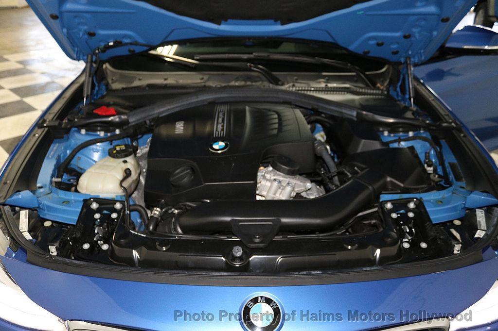 2015 BMW 3 Series Gran Turismo 335i xDrive Gran Turismo - 18638221 - 42