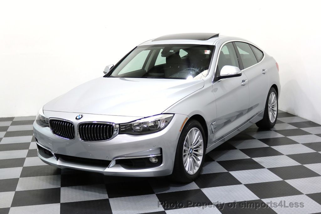 2015 used bmw 3 series gran turismo certified 328i xdrive gt luxury line gran turismo awd at. Black Bedroom Furniture Sets. Home Design Ideas