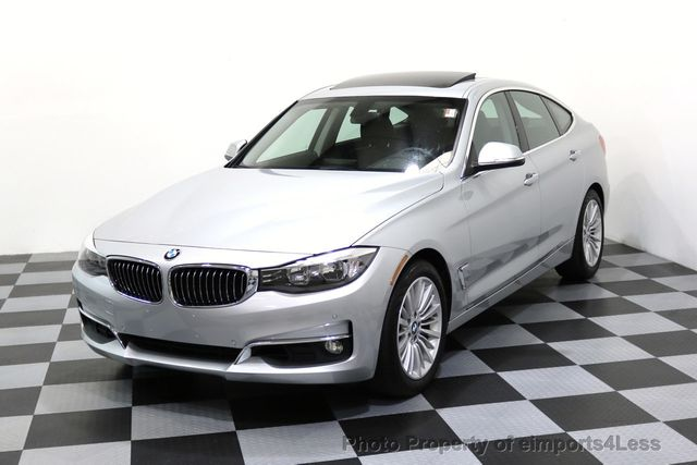 BMW 328I Gt >> 2015 Used Bmw 3 Series Gran Turismo Certified 328i Xdrive Gt Luxury Line Gran Turismo Awd At Eimports4less Serving Doylestown Bucks County Pa Iid