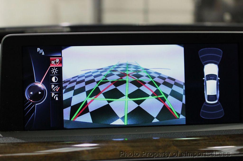 2015 BMW 3 Series Gran Turismo CERTIFIED 335i xDrive GT Gran Turismo AWD HUD CAMERA NAV  - 18051521 - 10