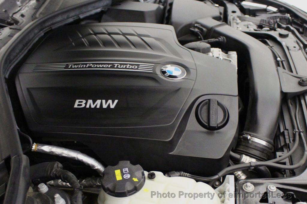 2015 BMW 3 Series Gran Turismo CERTIFIED 335i xDrive GT Gran Turismo AWD HUD CAMERA NAV  - 18051521 - 21