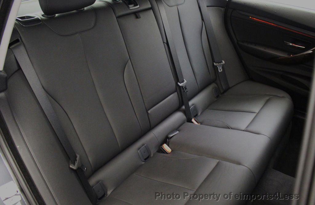2015 BMW 3 Series Gran Turismo CERTIFIED 335i xDrive GT Gran Turismo AWD HUD CAMERA NAV  - 18051521 - 51
