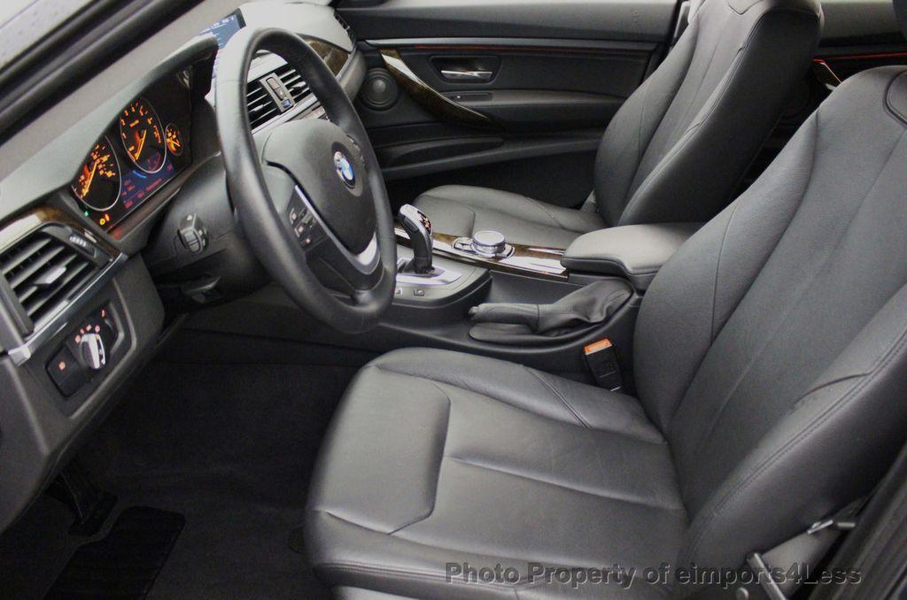 2015 BMW 3 Series Gran Turismo CERTIFIED 335i xDrive GT Gran Turismo AWD HUD CAMERA NAV  - 18051521 - 5