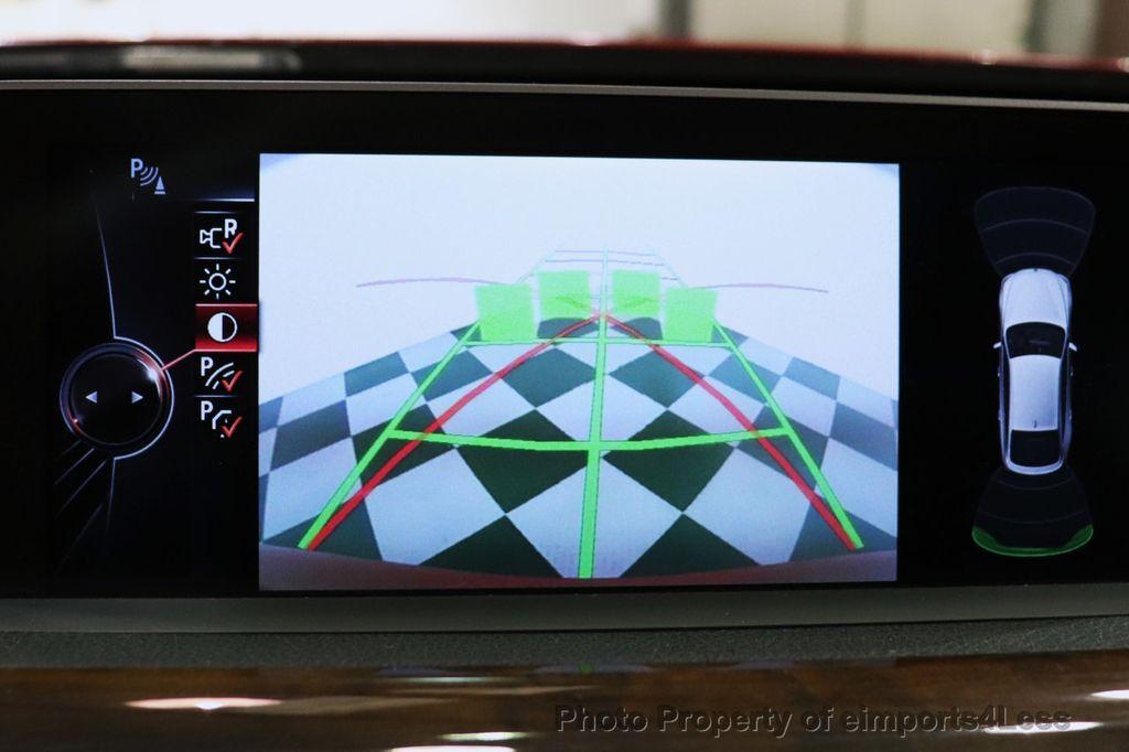 2015 BMW 3 Series Gran Turismo CERTIFIED 335i xDrive GT Sport Package BLIND SPOT CAMERA NAV - 18467696 - 10