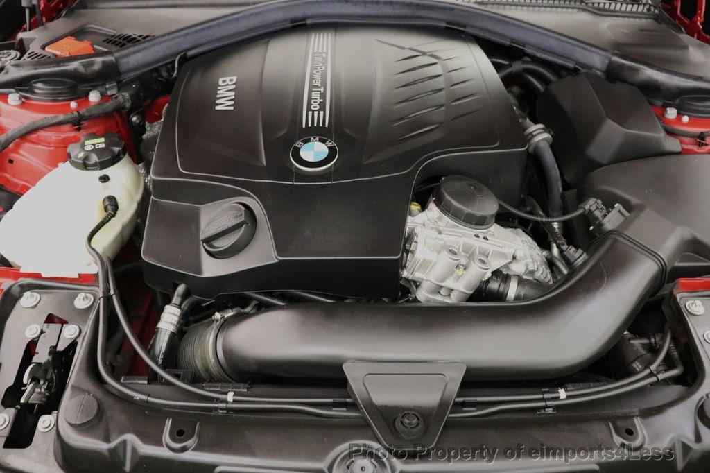 2015 BMW 3 Series Gran Turismo CERTIFIED 335i xDrive GT Sport Package BLIND SPOT CAMERA NAV - 18467696 - 20