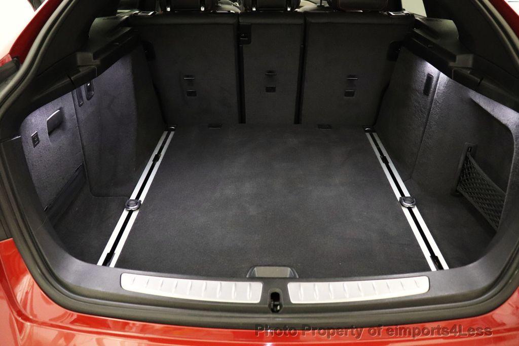 2015 BMW 3 Series Gran Turismo CERTIFIED 335i xDrive GT Sport Package BLIND SPOT CAMERA NAV - 18467696 - 22