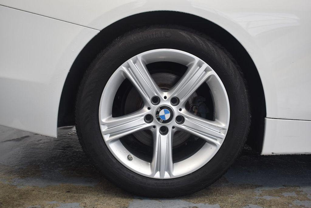2015 BMW 4 Series 428i - 18365118 - 9