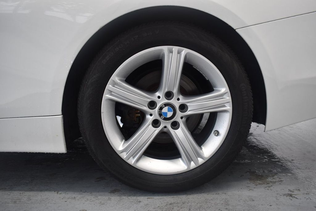 2015 BMW 4 Series 428i - 18365118 - 10