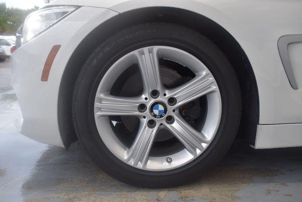 2015 BMW 4 Series 428i - 18365118 - 11
