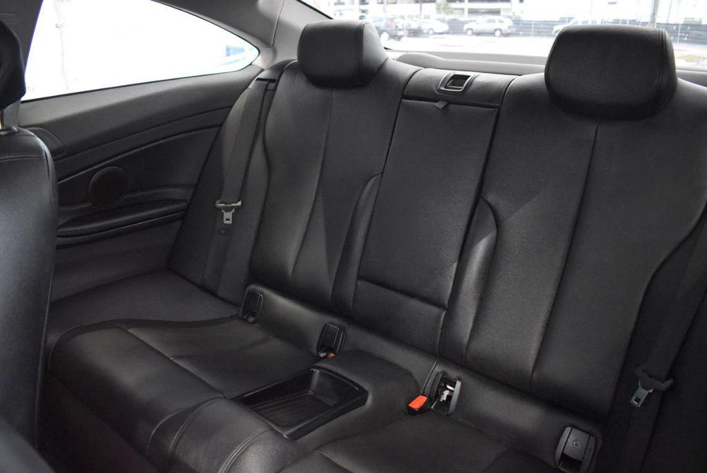 2015 BMW 4 Series 428i - 18365118 - 13