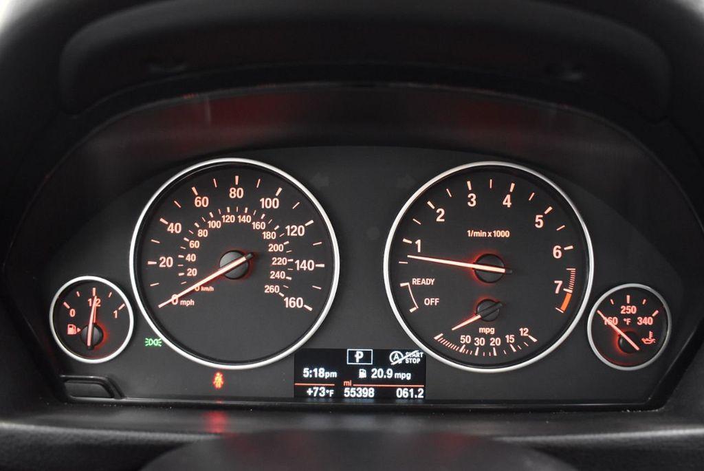 2015 BMW 4 Series 428i - 18365118 - 15