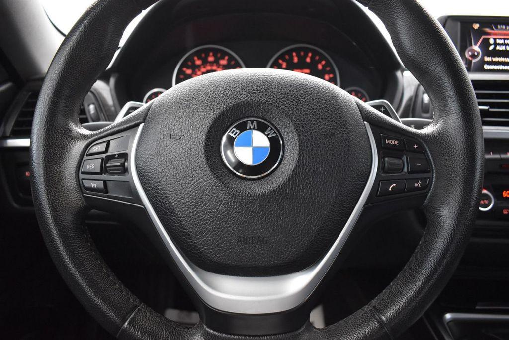 2015 BMW 4 Series 428i - 18365118 - 16