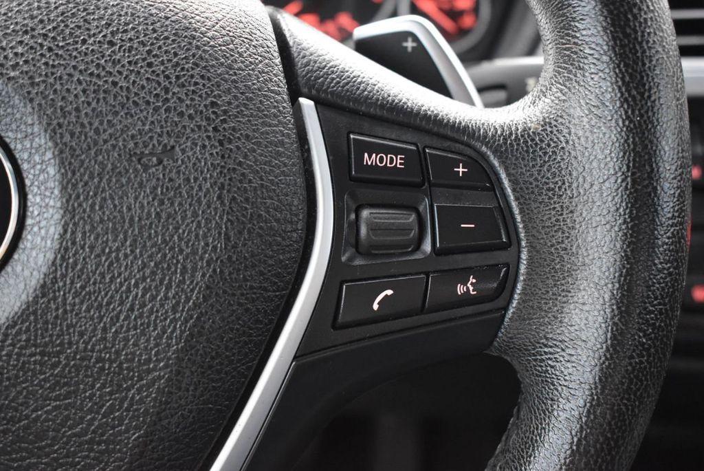 2015 BMW 4 Series 428i - 18365118 - 17