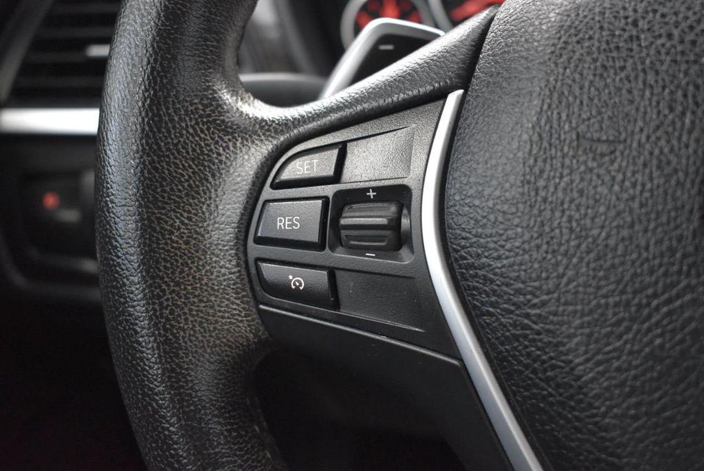 2015 BMW 4 Series 428i - 18365118 - 18
