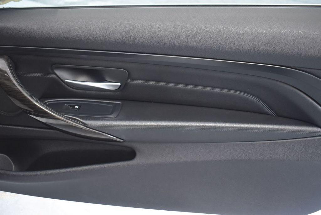2015 BMW 4 Series 428i - 18365118 - 23