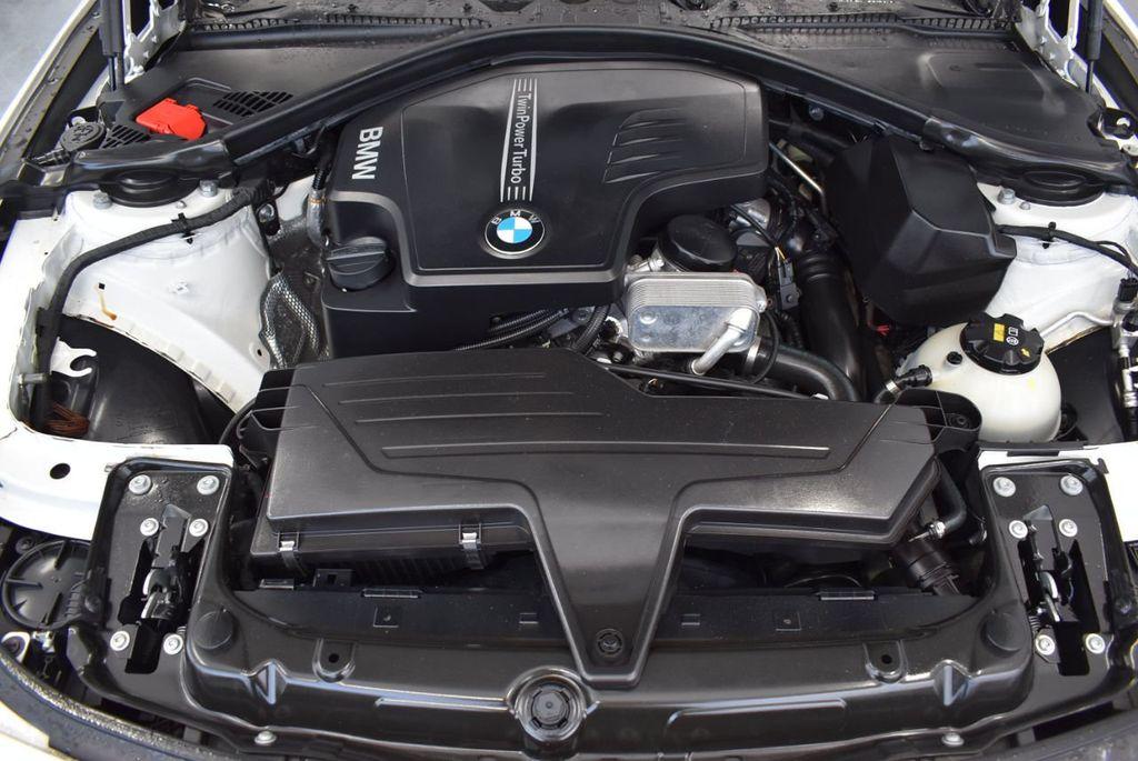 2015 BMW 4 Series 428i - 18365118 - 24