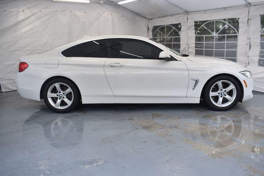 2015 BMW 4 Series 428i - 18365118 - 2