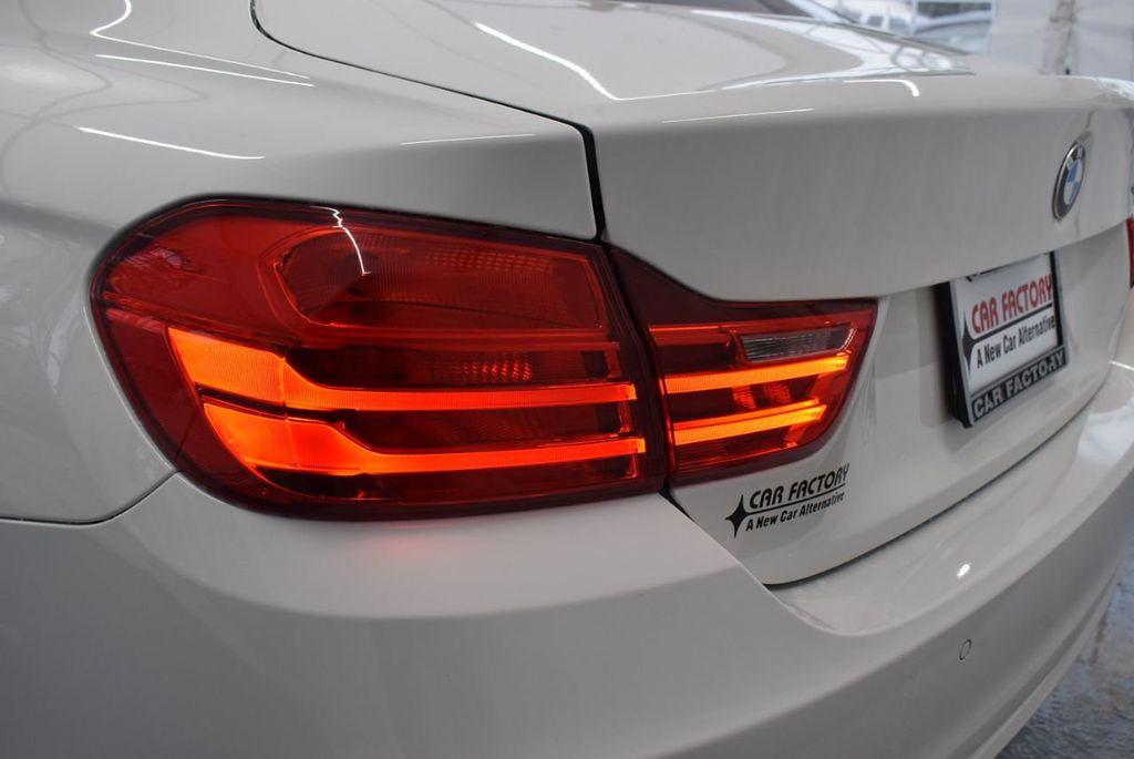2015 BMW 4 Series 428i - 18365118 - 6