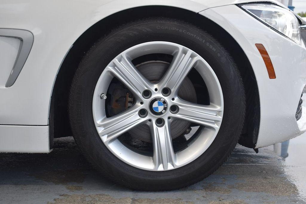 2015 BMW 4 Series 428i - 18365118 - 8