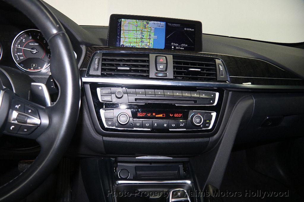 Used 2015 Bmw 4 Series 428i: 2015 Used BMW 4 Series 428i At Haims Motors Ft Lauderdale