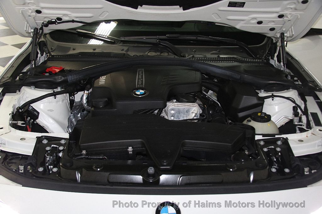 Used BMW Series I At Haims Motors Serving Fort - Bmw 35