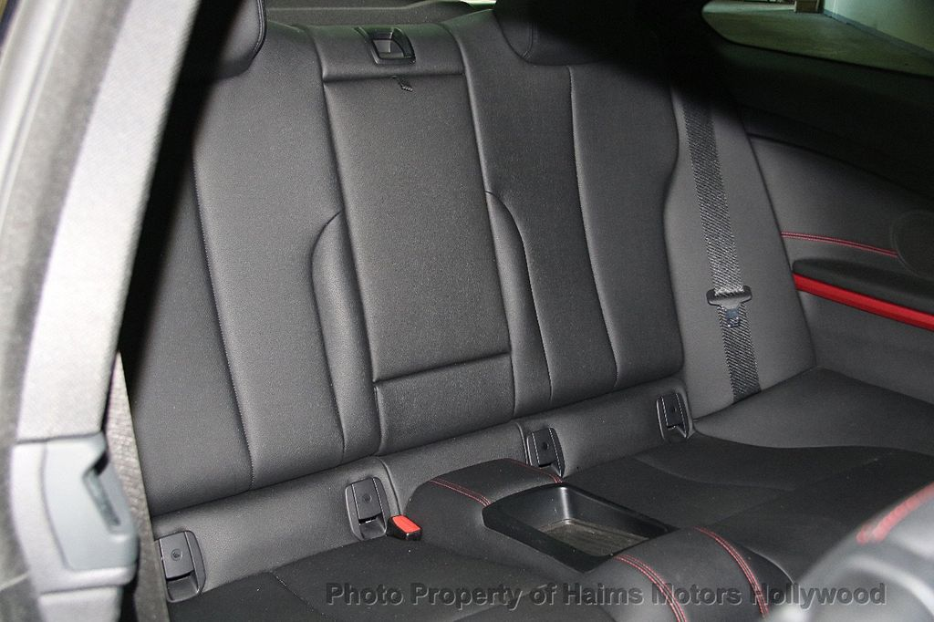 2015 BMW 4 Series 428i - 17412371 - 12