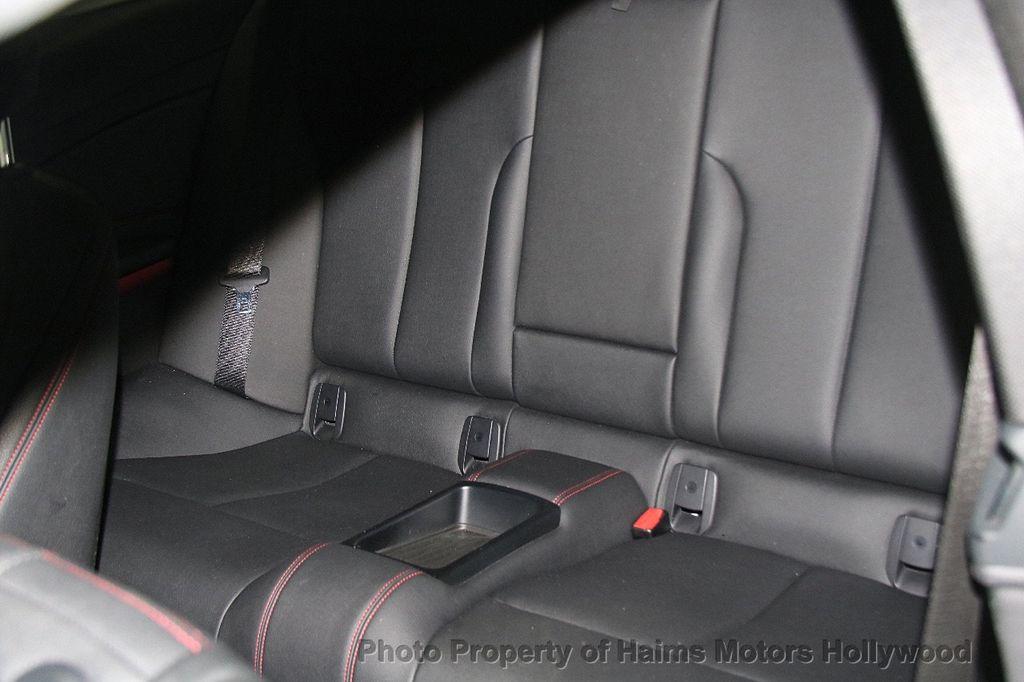 2015 BMW 4 Series 428i - 17412371 - 13
