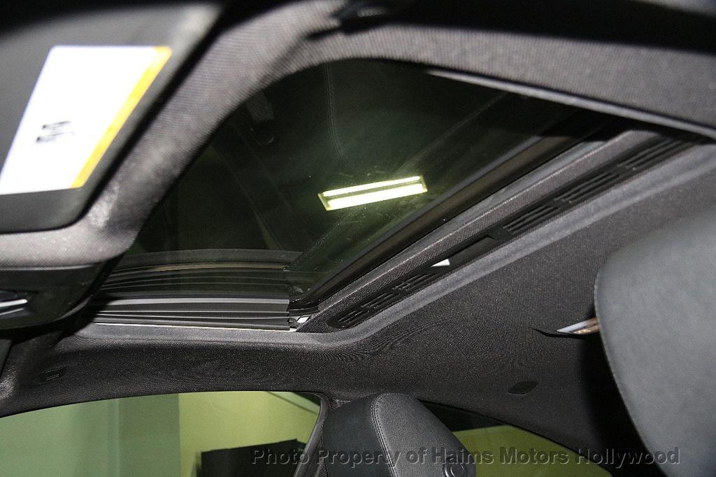 2015 BMW 4 Series 428i - 17412371 - 15