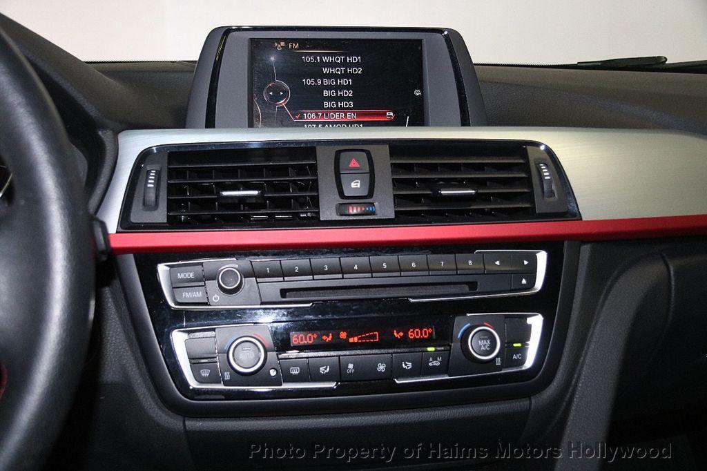 2015 BMW 4 Series 428i - 17412371 - 17