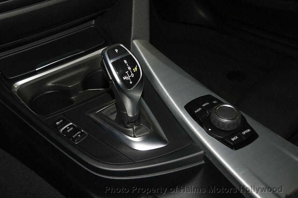 2015 BMW 4 Series 428i - 17412371 - 20