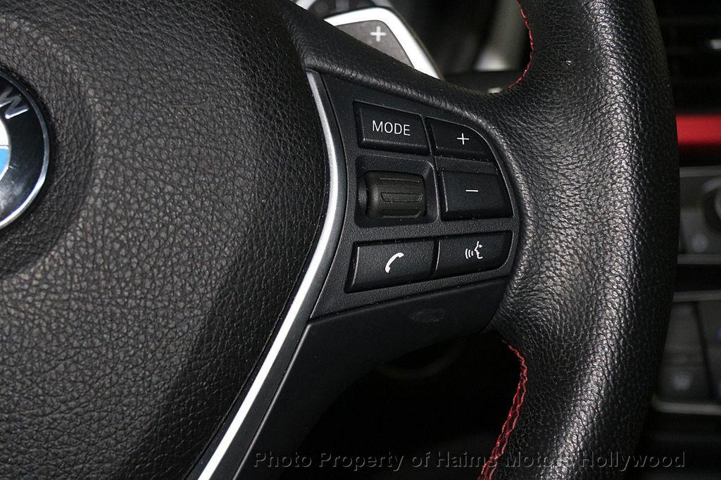 2015 BMW 4 Series 428i - 17412371 - 24