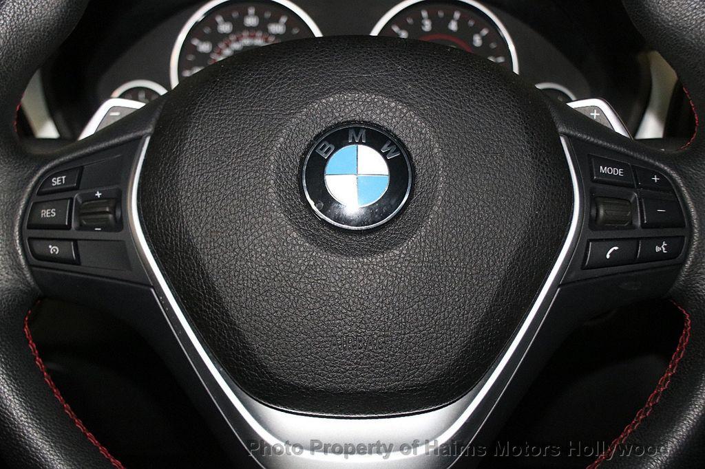 2015 BMW 4 Series 428i - 17412371 - 25