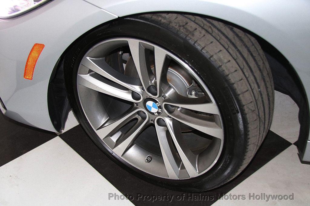 2015 BMW 4 Series 428i - 17412371 - 28
