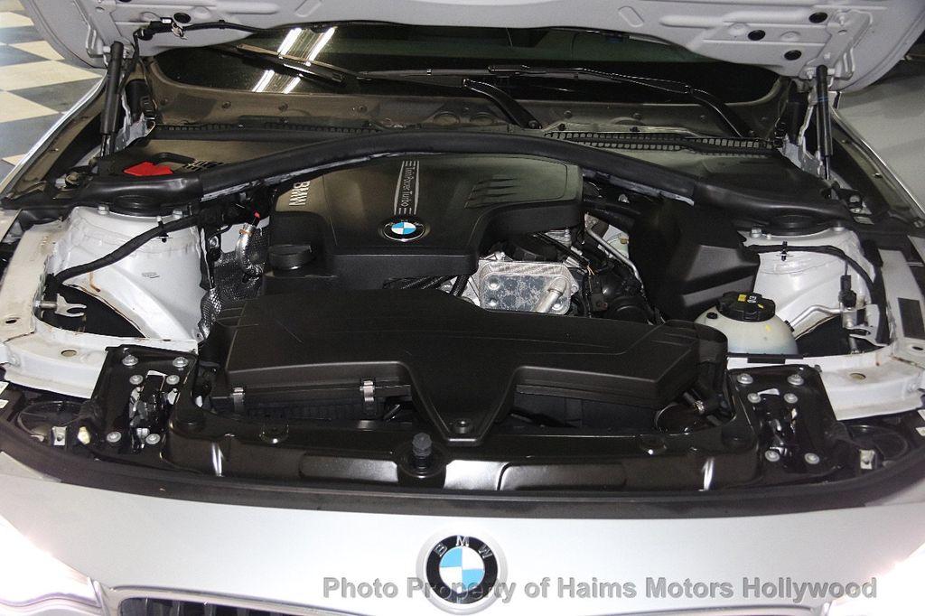 2015 BMW 4 Series 428i - 17412371 - 29