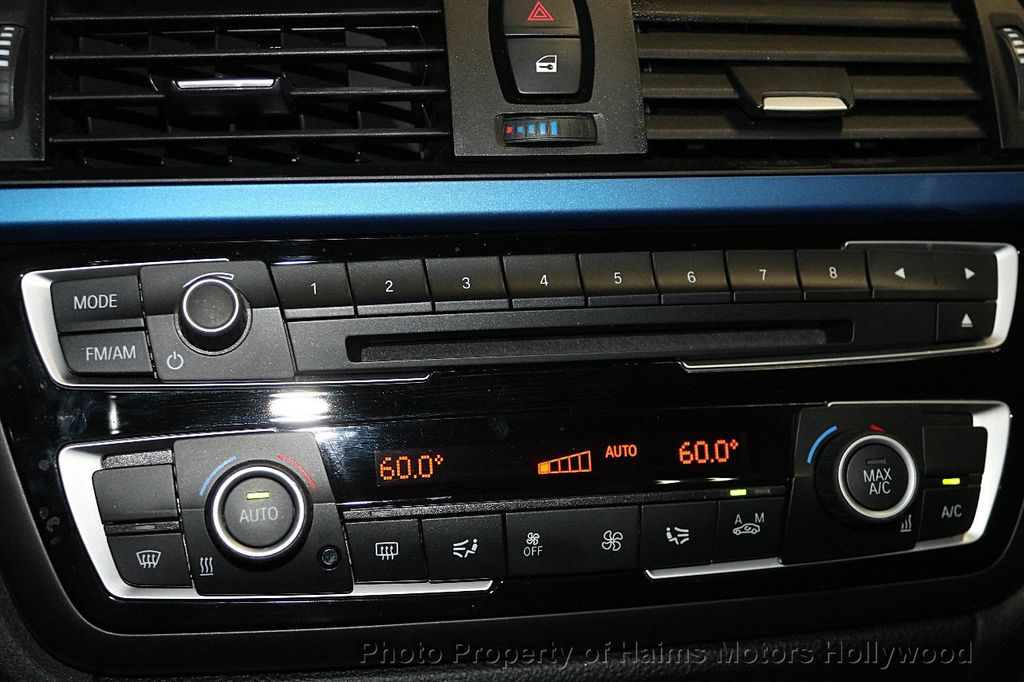 2015 BMW 4 Series 428i - 17433159 - 19