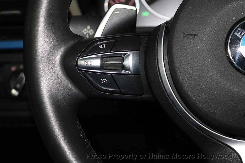 2015 BMW 4 Series 428i - 17433159 - 25