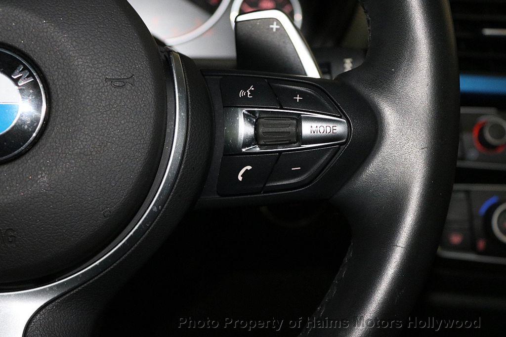 2015 BMW 4 Series 428i - 17433159 - 26