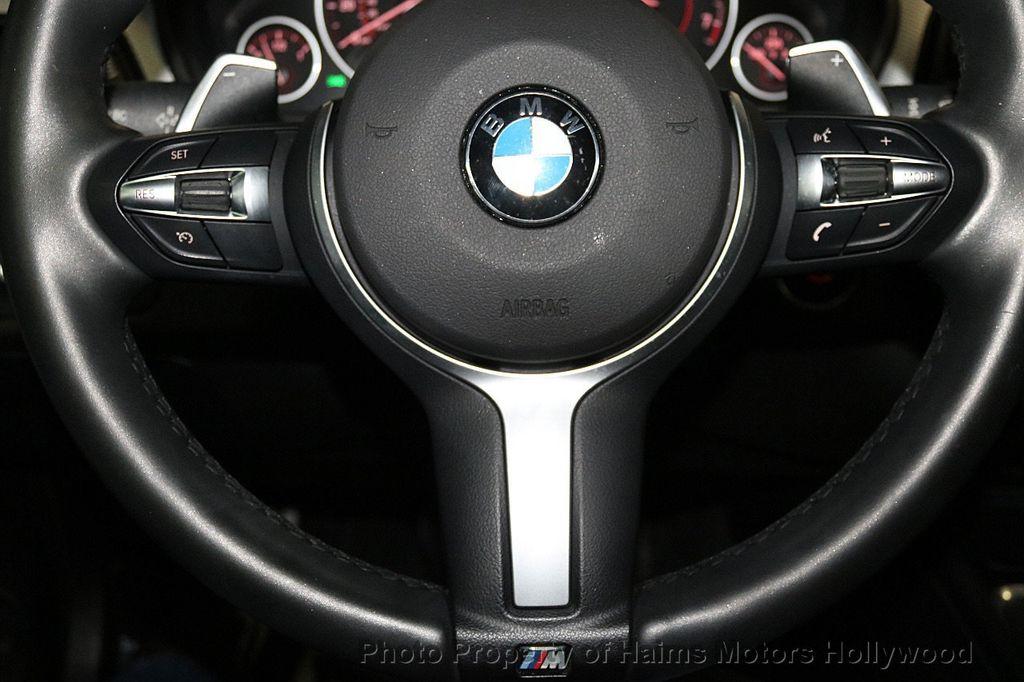 2015 BMW 4 Series 428i - 17433159 - 27