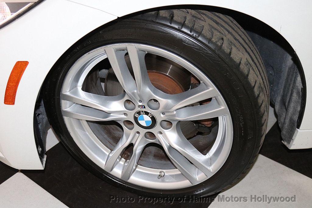 2015 BMW 4 Series 428i - 17433159 - 31