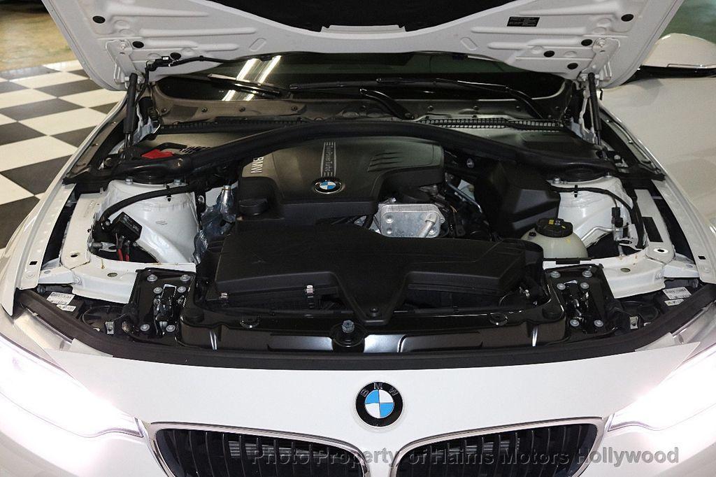 2015 BMW 4 Series 428i - 17433159 - 32