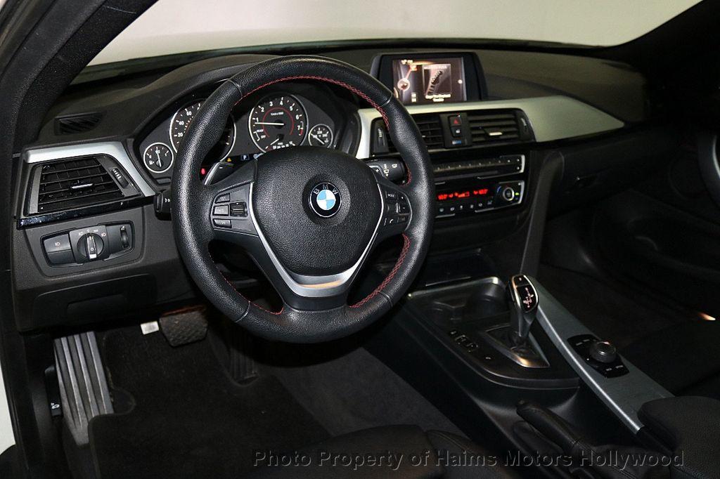 2015 BMW 4 Series 428i - 17526330 - 15