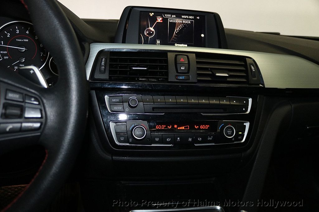 2015 BMW 4 Series 428i - 17526330 - 17
