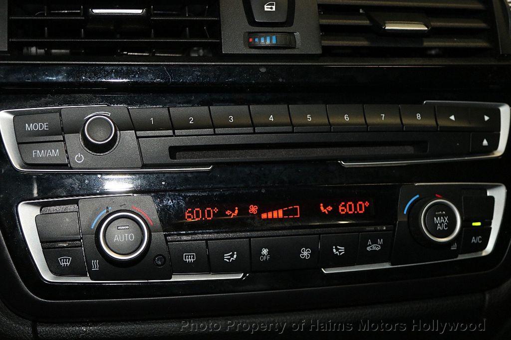 2015 BMW 4 Series 428i - 17526330 - 18