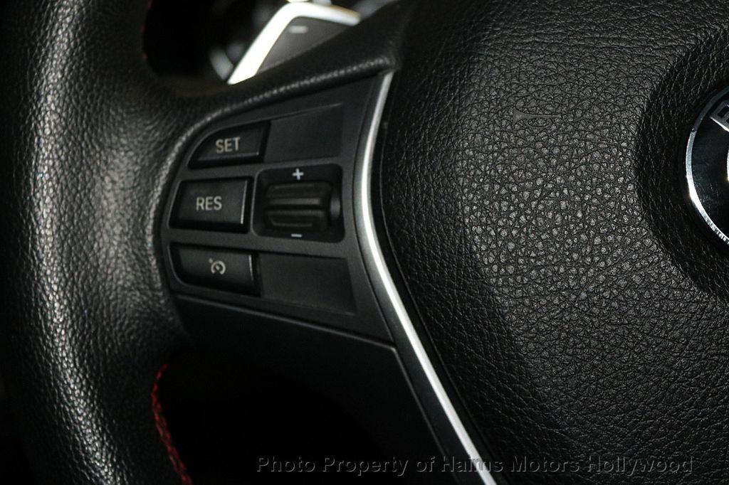 2015 BMW 4 Series 428i - 17526330 - 23