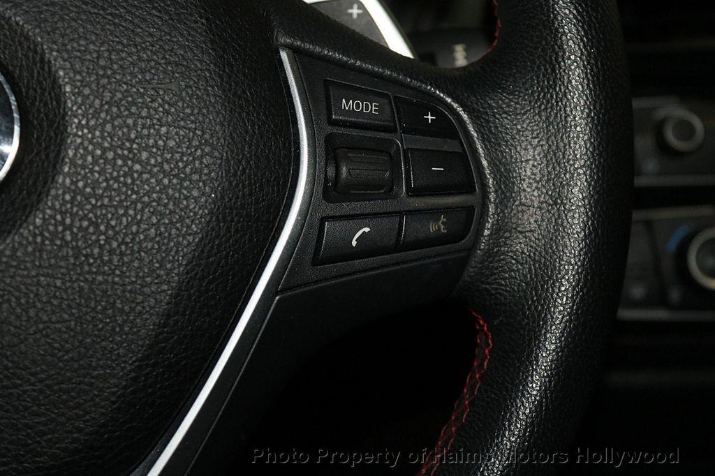 2015 BMW 4 Series 428i - 17526330 - 24