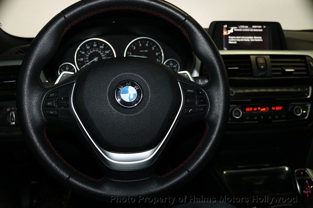 2015 BMW 4 Series 428i - 17526330 - 26