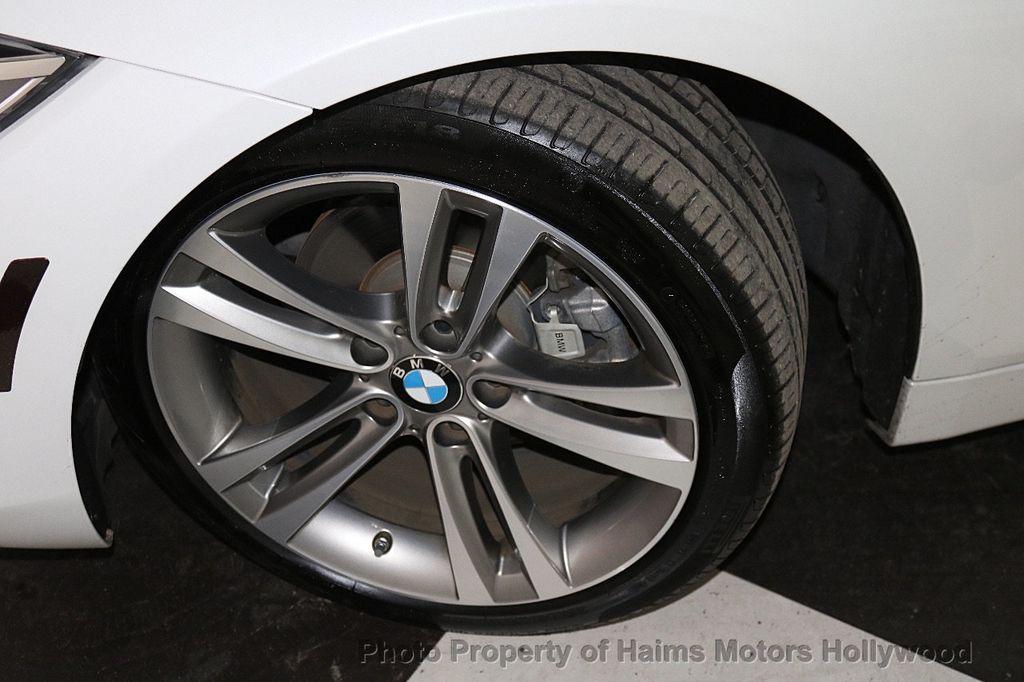 2015 BMW 4 Series 428i - 17526330 - 30
