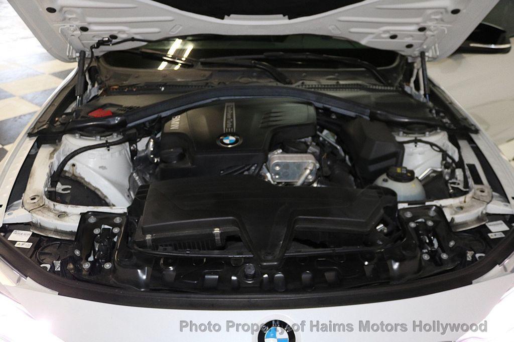 2015 BMW 4 Series 428i - 17526330 - 31